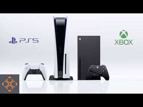 ps5-vs-xbox-two