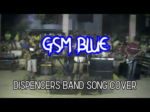 GSM Blue ilocano song