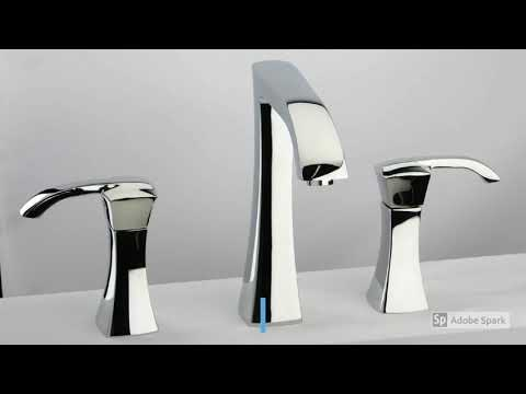 5-types-of-faucets-for-bathroom-i-faucet-i