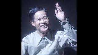 お笑いトリオ・ネプチューンの名倉潤(50)が、うつ病のため、1日から約2カ月間、休養することが同日、所属事務所のワタナベエンタテイ...