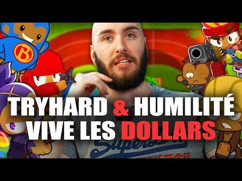 Vidéo d'Alderiate : [FR] ALDERIATE - BLOONS TD 5 GAMEPLAY FR - EPISODE 5