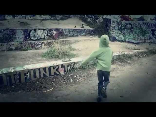 A World of Man Official Music Video