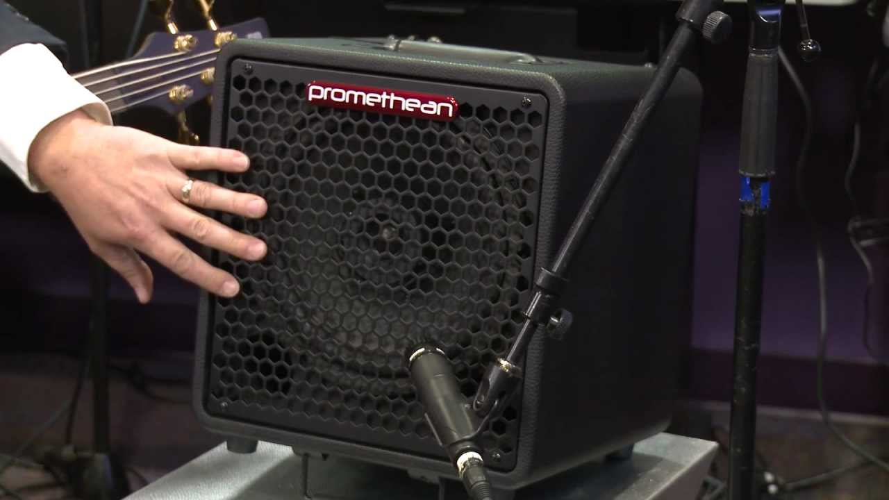 ibanez p3110 promethean bass combo amp overview full compass youtube. Black Bedroom Furniture Sets. Home Design Ideas