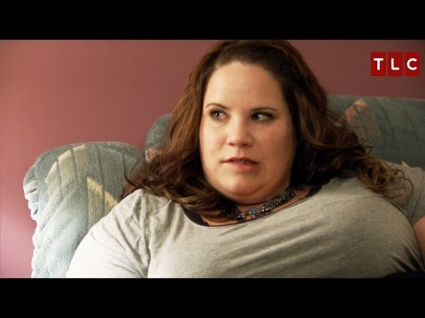 Should I Move in With Buddy? | My Big Fat Fabulous Life