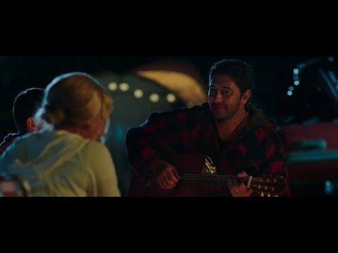 Kiwi Christmas - 'You Got My Love' feat. Barnaby Weir