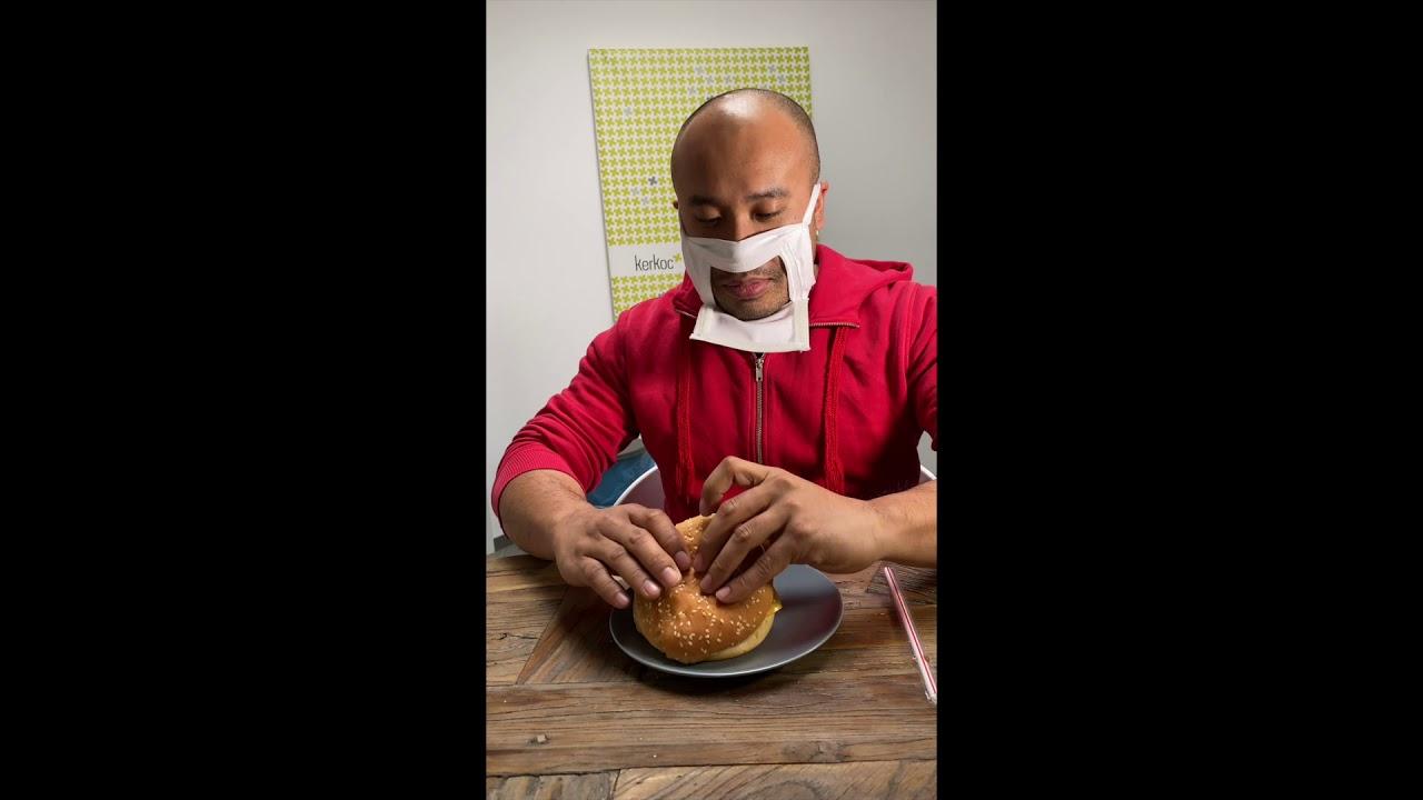 Maske Restaurant