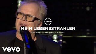 Herbert Grönemeyer - Mein Lebensstrahlen (Live vom Deutschen Radiopreise 2019)
