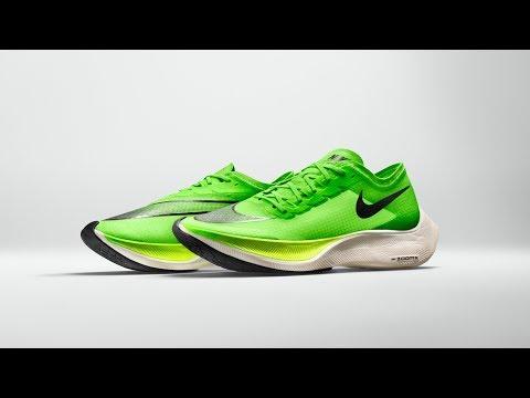 nike-zoomx-vaporfly-next%-running-shoe-|-dezeen