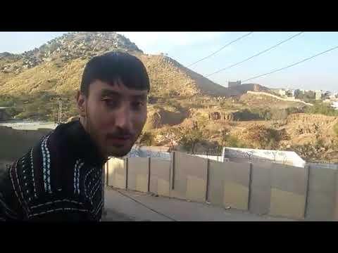 Ghap Shap Mazdighare Da Kali Saleh Khana Today (30/12/2017)