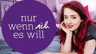 Beim SEX entscheidest DU! #nurwennicheswill I Bedside Stories