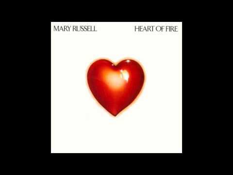 Mary Russell - You Know What I Need (1979)