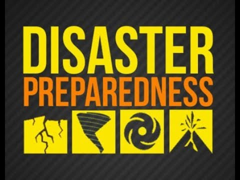how-to-prepare-for-hurricane-or-other-natural-disasters