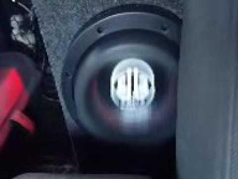 pair db drive subs and db drive amp pair 8 db drive subs and db drive 2600 1 amp