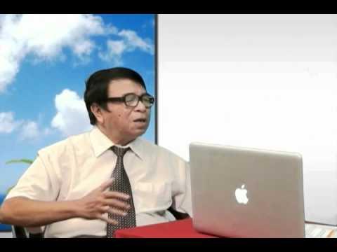 Phương pháp giải hóa nhanh 2014 - Thầy. Nguyễn Phước Hòa Tân - Cadasa.vn