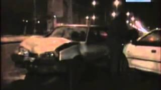 Дядьково Ярославль, происшествие 12 11 2012(, 2012-11-24T10:47:31.000Z)