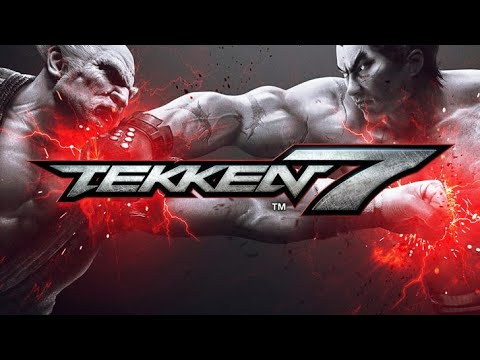 Tekken Blood Vengeance Full Movie Free Download In Hindi Mp4