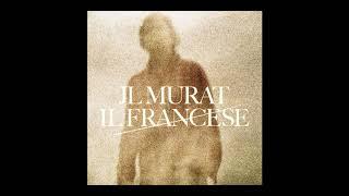 Jean-Louis Murat - Je Me Souviens