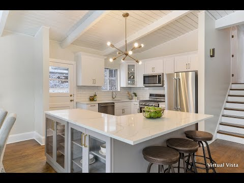 Chicago Home Remodeling Contractor Testimonial
