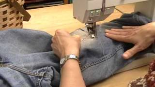 PatchingJeans.wmv