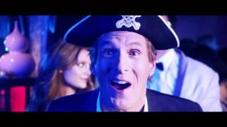 Jack Sparrow [ Official Clean Version] (feat. Michael Bolton)