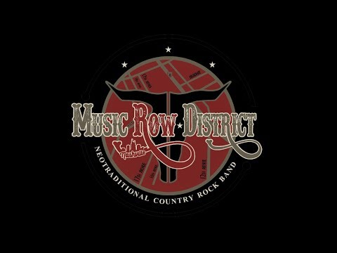 MUSIC ROW DISTRICT