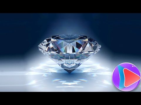 10 Most Expensive Pieces Of Jewelry In The World | TOP10slive