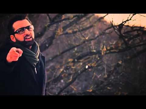 Ragga Oktay feat. Yıldız Tilbe - Gitme Kal [Yeni Klip]