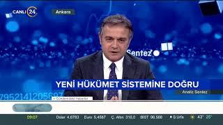 Analiz Sentez (04.07.2018)
