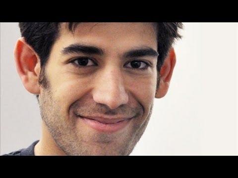 MIT: Handling of Aaron Swartz Case