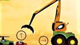 Мультики про машинки. Мультфильм Красная Машинка Редди. Новые Приключения. Мультики 2017 новинки