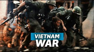 Film Perang Terbaru || Vietnam vs America || Subtitle Indonesia
