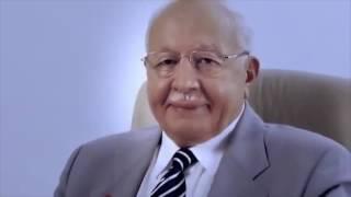 Necmettin Erbakan Sinevizyonu  Şehitler Gecesi15