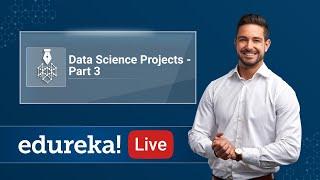 Data Science Project- Credit Card Fraud Detection using Machine Learning | Python Training |Edureka