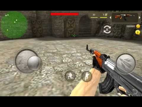 igi games download for android