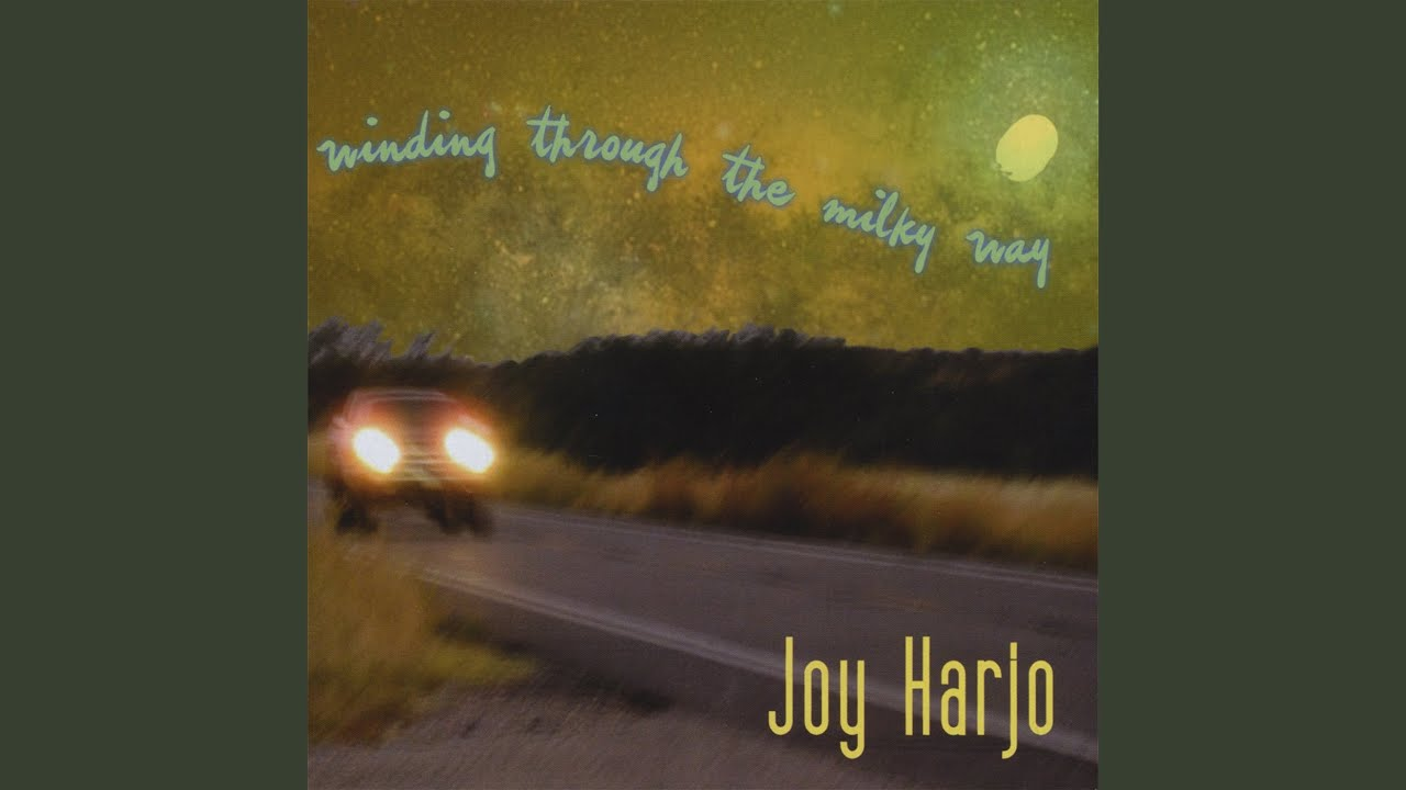eagle poem joy harjo Joy harjo (born joy foster on may 9, 1951, mvskoke) is a poet, musician, and authorborn in oklahoma, she took her paternal grandmother's surname when she enrolled in the muscogee (creek) nation.