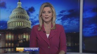EWTN News Nightly  - 2018-10-18 Full Episode with Lauren Ashburn