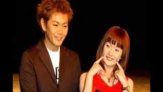 ココリコ遠藤・千秋夫妻に子供ができた時に、極楽とんぼ・山本が話を聞...