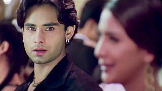 Aankh Hai Bhari Bhari Aur Tum   4K Video Song   Kumar Sanu   Tum Se Achcha Kaun Hai