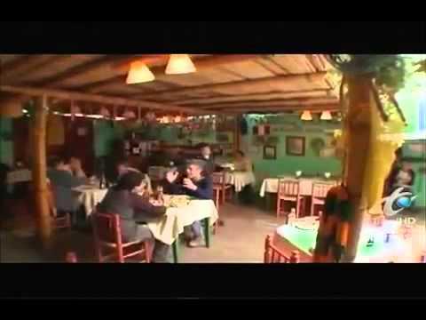 Anthony Bourdain in Peru HD 1-4.mp4