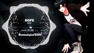 Nightcore - Dope