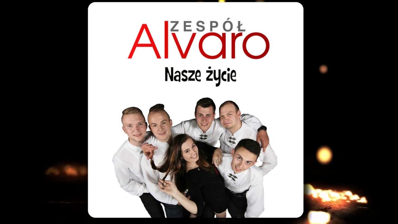 alvaro-przezylam-z-toba-tyle-lat-wydawnictwo-fonograficzne-tercet