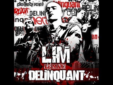 LIM Feat. Boulox - Menotté