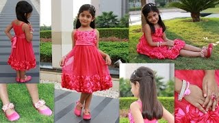 how to make indian hair styles pink princess of the day duration 2 40 8791