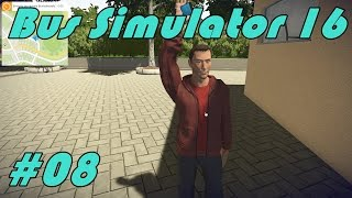 YT Thumbnail