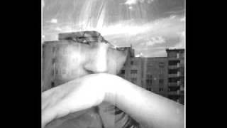 Слава-Одиночество сволочь.mp4(, 2011-01-20T23:02:50.000Z)
