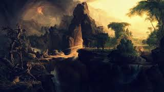 Download Edvard Grieg ~ In the Hall of the Mountain King ~ 2 Hours MP3 song and Music Video