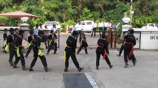 Thappattam Part 1