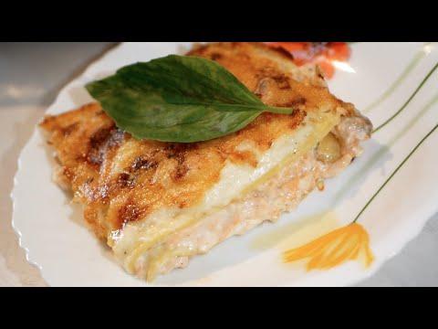 lasagne-au-saumon