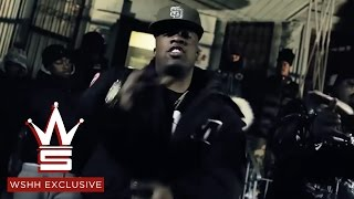 Watch Yo Gotti Aint No Turning Around video