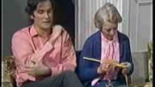 John Cleese - How to Irritate People (Mothers)